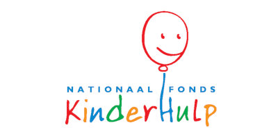 Nat Fonds Kinderhulp